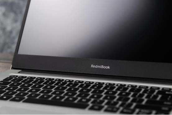 RedmiBook 16锐龙版玩游戏怎么样_RedmiBook 16锐龙版参数