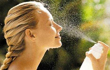 夏季补水喷雾有哪些值得入手_补水效果好的面部保湿喷雾推荐