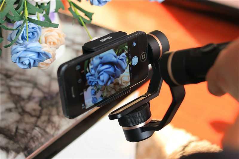 手机拍摄稳定器哪个好_性价比高的手机拍摄稳定器推荐