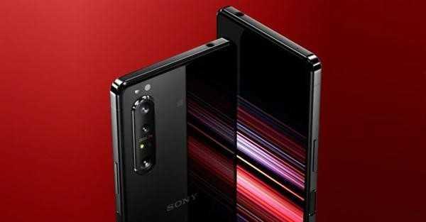 索尼xperia1ii深度测评_索尼xperia1ii手机怎么样