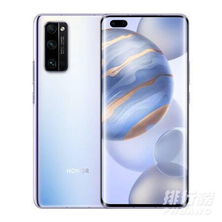 華爲最近賣的火爆的手機是哪款_最近華爲手機哪個買的比較好