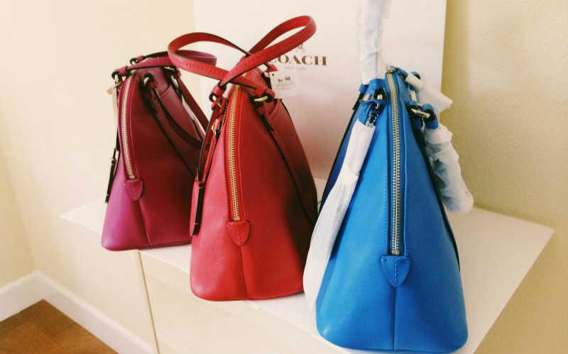 轻奢包包有哪些品牌比较好_轻奢包包有哪些值得推荐