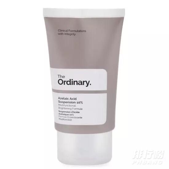 The Ordinary有哪些产品好用_The Ordinary产品好用吗