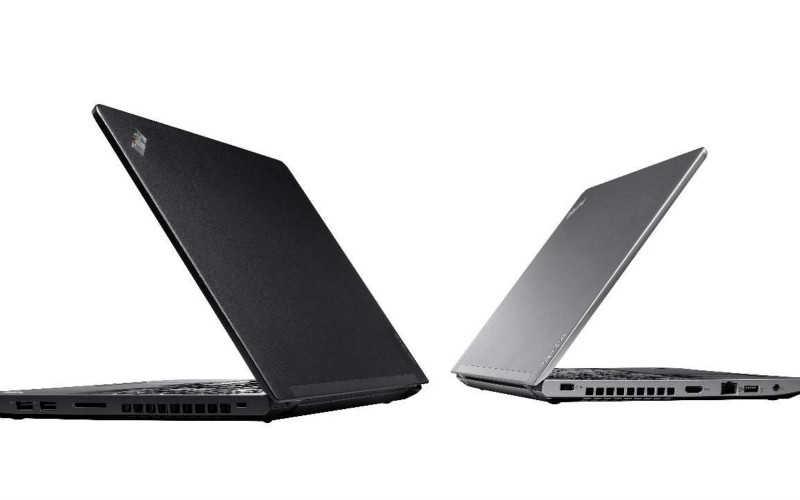ThinkPad S2 2020拆机图解_ThinkPad S2 2020评测