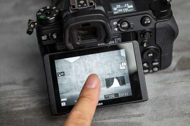 尼康Z6拍照怎么样_尼康Z6相机详细参数