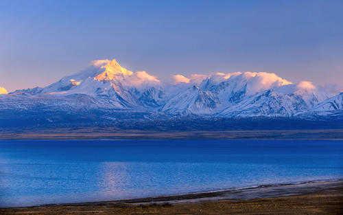 去西藏要提前准备什么_去西藏必需品有哪些