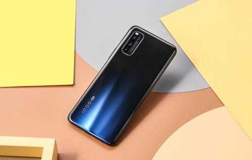 三千元左右的5g手机哪款性价比高_3000元左右5g手机性价比排行榜