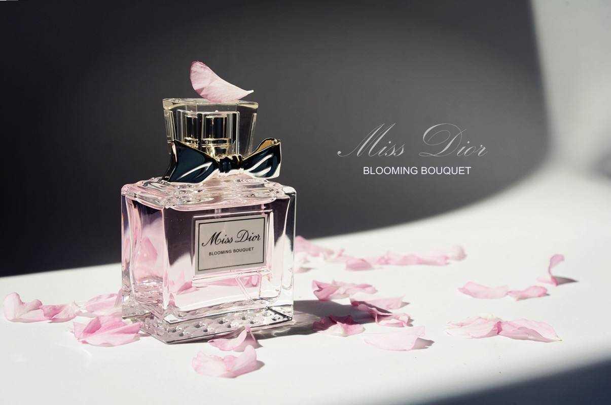 最好闻的女士香水排名_2020最流行的女士香水推荐