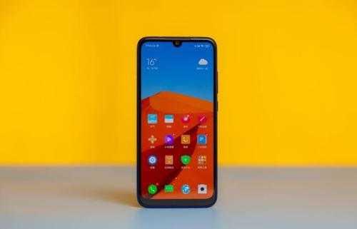 两千元以内性价比最高的手机_两千元手机性价比排行榜2020