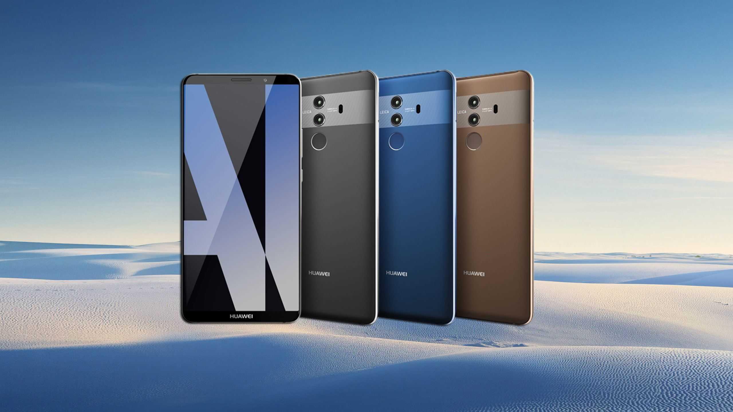 2020二千左右性价比高的手机有哪些_2020二千左右高性价比手机推荐