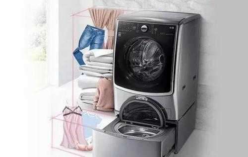 内衣裤洗衣机什么牌子好_内衣裤洗衣机推荐