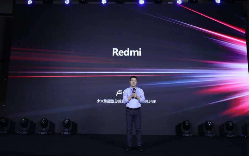 Redmi G游戏本发布时间_Redmi游戏本怎么样