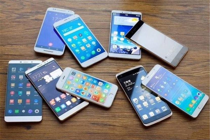 1500元左右的手機哪款性價比最高_2020最新千五左右手機排行