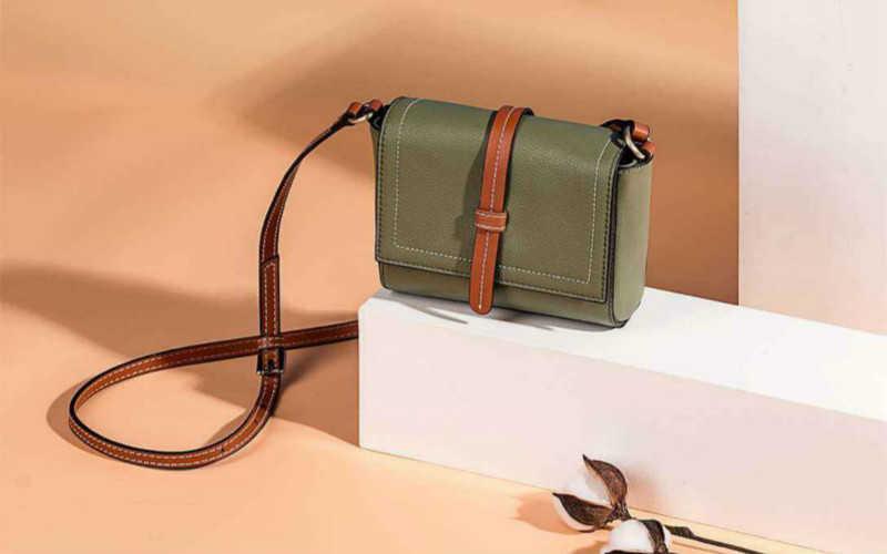 剛作的女生買什麽包_適合剛入職女生背的包