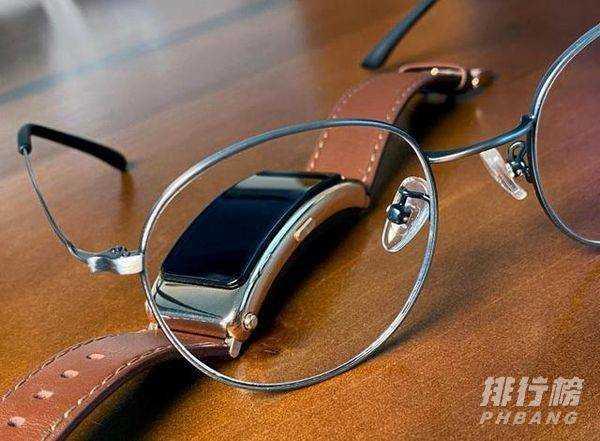 華爲智能手環B6與4Pro功能對比_華爲智能手環B6與4Pro哪個更值得買