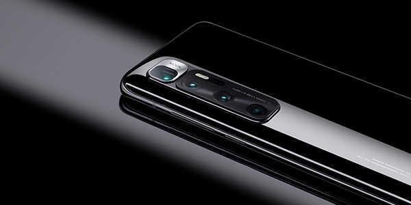 小米10至尊纪念版和红米K30至尊纪念版手机评测