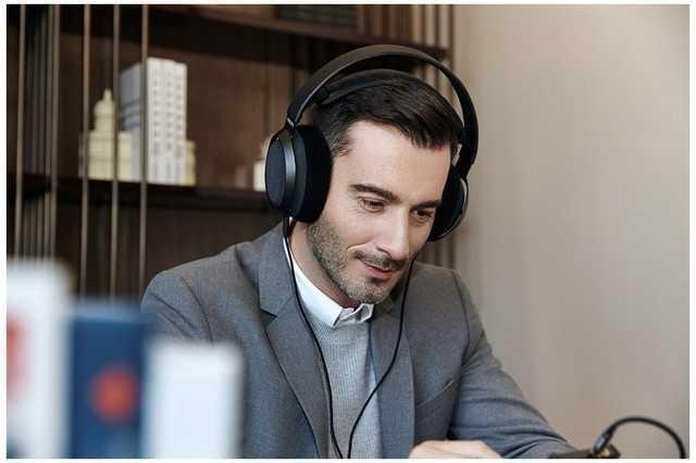 FidelioX3耳机测评_FidelioX3耳机怎么样