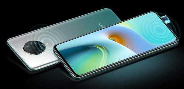 搭载天玑1000plus的手机有哪些_使用天玑1000plus处理器的手机推荐
