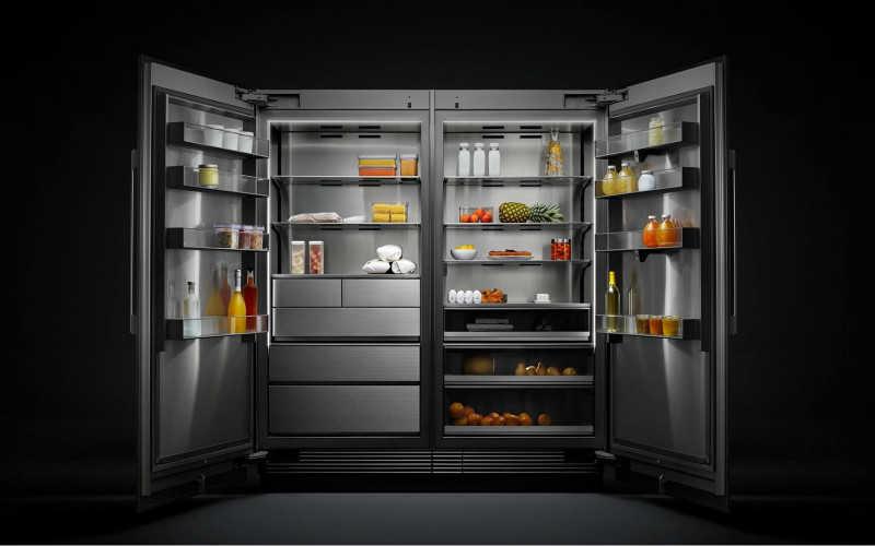 冰箱销量排行榜2020_冰箱销量排名前十名2020