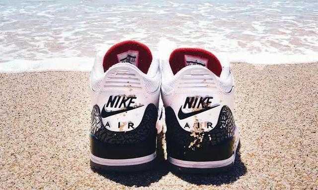能实战能压马路的篮球鞋_实战压马路两不误的球鞋