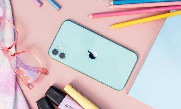 买iPhone11还是等12_iPhone11现在值得买吗