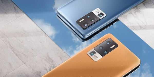 2020vivo性价比最高的手机_2020vivo最值得入手的手机排行榜