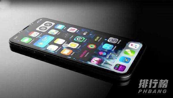苹果12镜头出现什么问题_苹果12还值得买吗