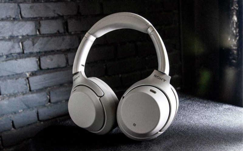 最佳耳机排行榜2020_专业耳机排行榜2020