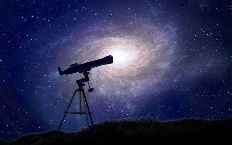 入门级天文望远镜哪个牌子好_入门天文望远镜推荐