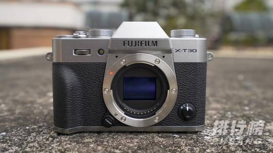 数码相机哪款好_2020数码相机推荐