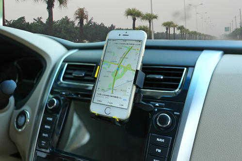 车载手机支架哪种好_车载手机支架十大品牌