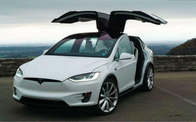 国产电动汽车哪种品牌比较好_电动汽车排行榜2020