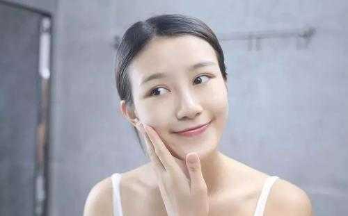 敏感肌用什么牌子护肤品好_2020敏感肌护肤品前十名