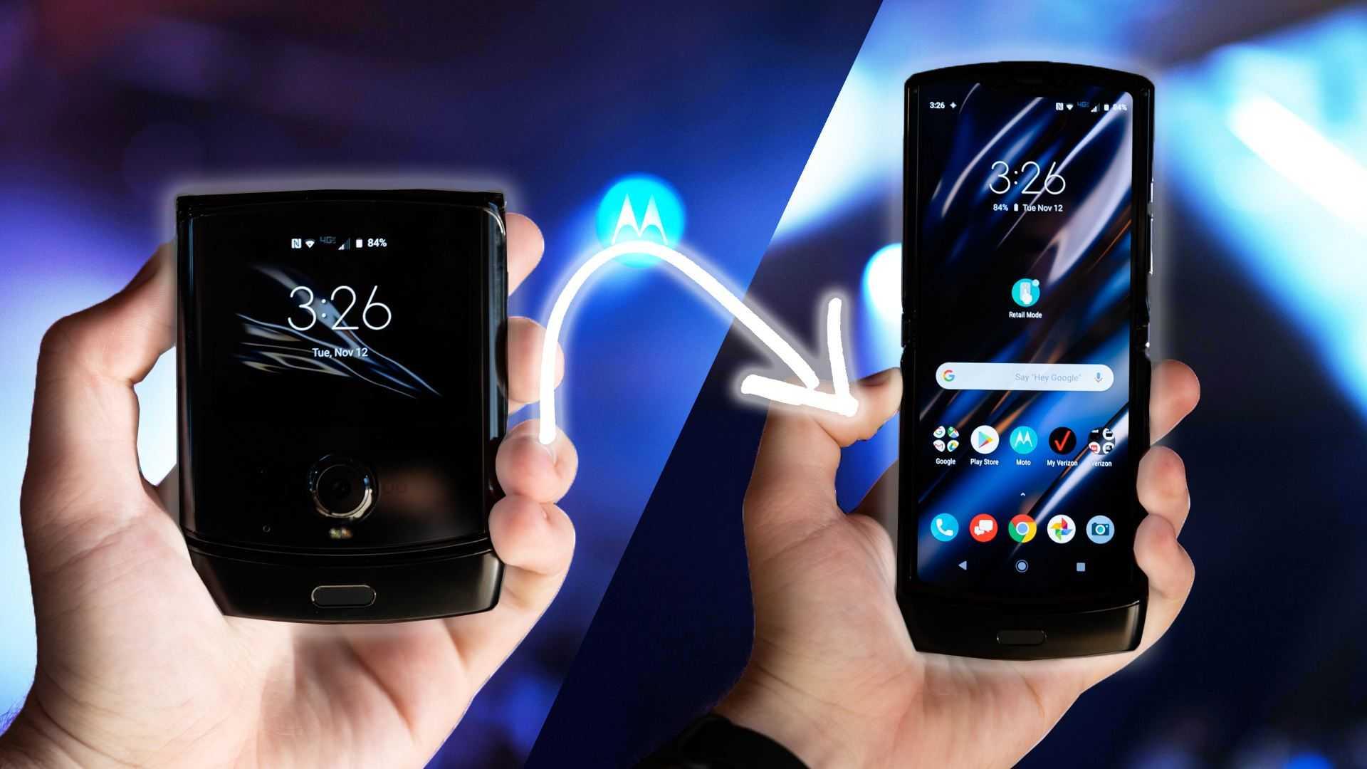摩托罗拉razr2折叠手机怎么样_摩托罗拉razr2折叠手机参数配置