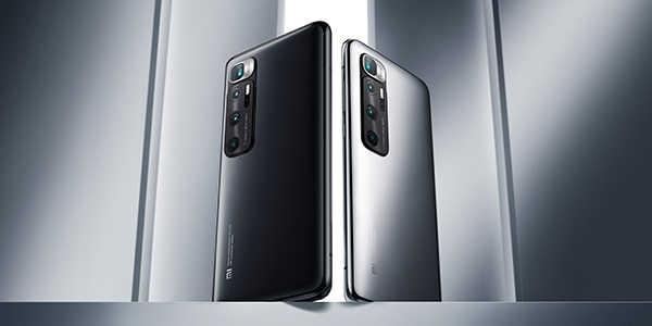 2020小米哪款手机性价比高_小米手机2020年买哪款好
