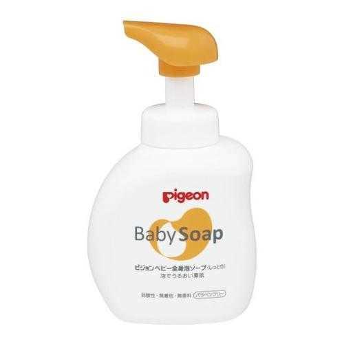 儿童洗发水哪个牌子的好用_儿童洗发水十大排行榜