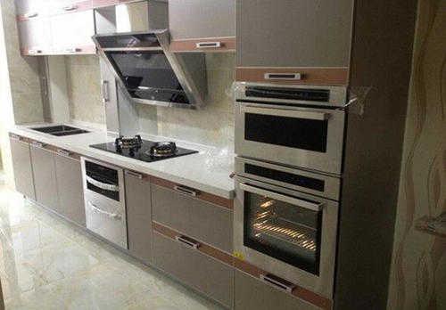 嵌入式烤箱哪个品牌最好_家用嵌入式烤箱哪个好