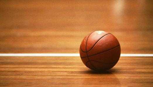 什么牌子的篮球手感最好_手感很好的篮球有哪些
