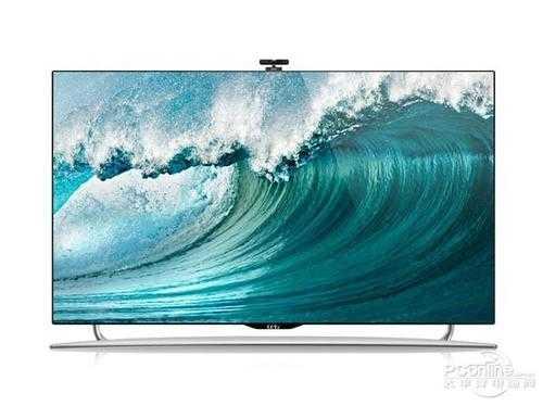 3000以内的电视推荐_3000以内的电视机怎么选