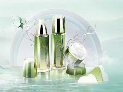 國貨祛痘護膚品品牌有哪些_最好用的國貨化妝品品牌