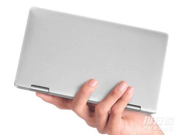 2020年3000以內的筆記本電腦哪個好_三千以內的筆記本電腦推薦