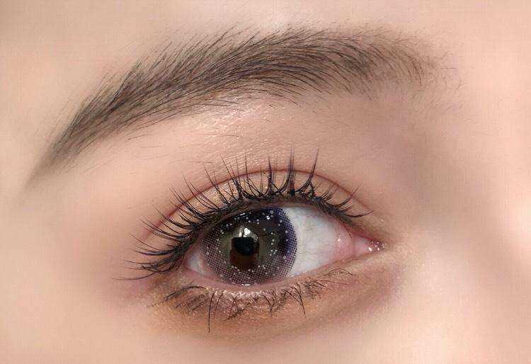 口碑最好的假睫毛品牌_哪个牌子的假睫毛好用自然