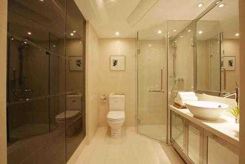 装修卫生间注意的细节_装修卫生间需要注意什么
