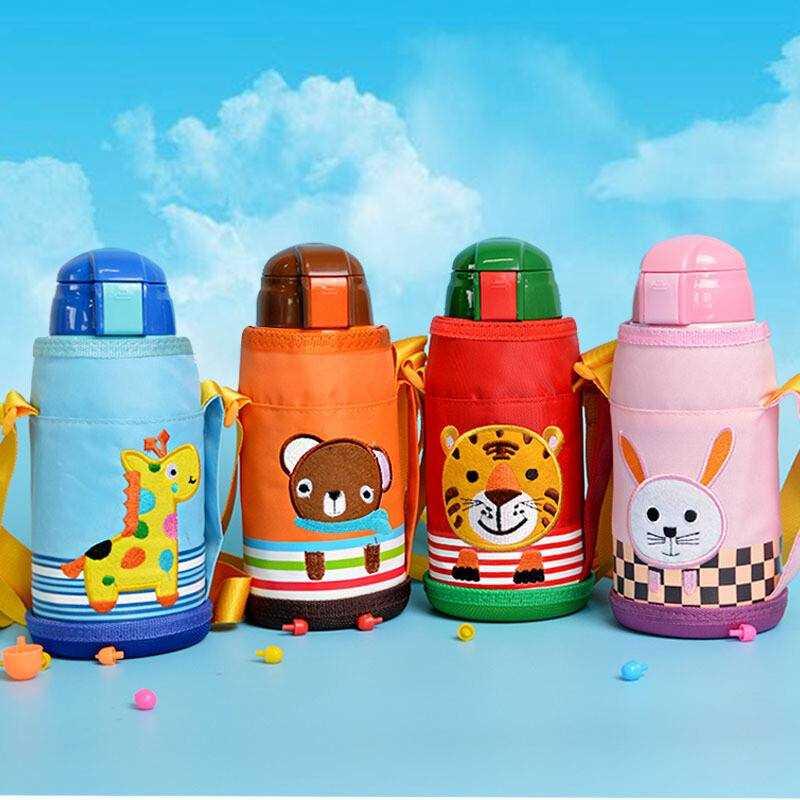 儿童水杯哪个牌子好_2020儿童水杯品牌排行榜