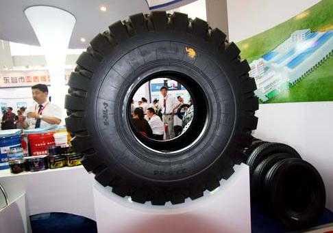 汽车轮胎什么品牌耐用_什么品牌的轮胎耐磨耐用