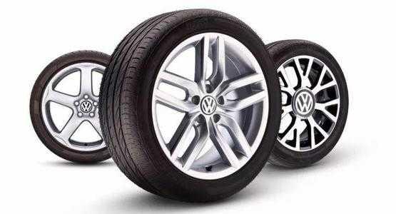 靜音輪胎哪個好_什么樣的輪胎靜音效果比較好