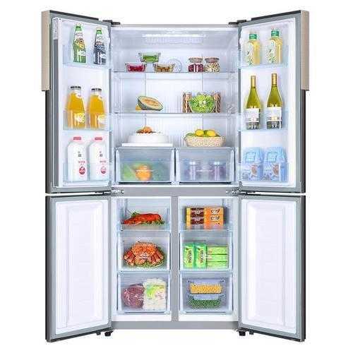 什么品牌的冰箱最好_中国什么牌子的冰箱销量最好