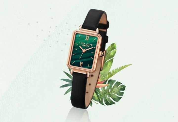 1000元左右的女士手表什么牌子好_1000元左右的女士手表品牌排行榜