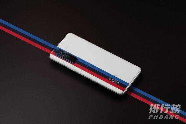 iQOO 5Pro手机详细测评_iQOO 5Pro手机游戏性能测评