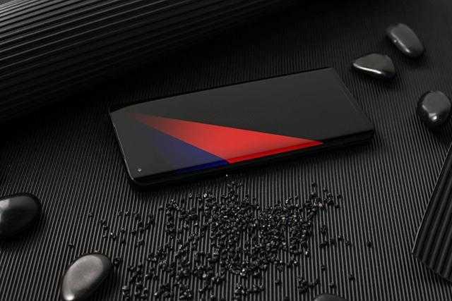 iqoo 5pro手机电池多少毫安_iqoo 5pro手机续航能力怎么样